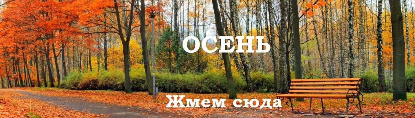 ОСЕНЬ_